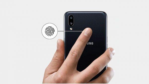 موبایل سامسونگ گلکسی A10s دو سیمکارت 32 گیگابایتی