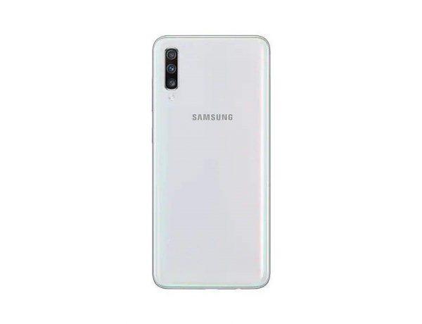 موبایل سامسونگ Galaxy A70 دو سیمکارت ظرفیت 128 گیگابایت