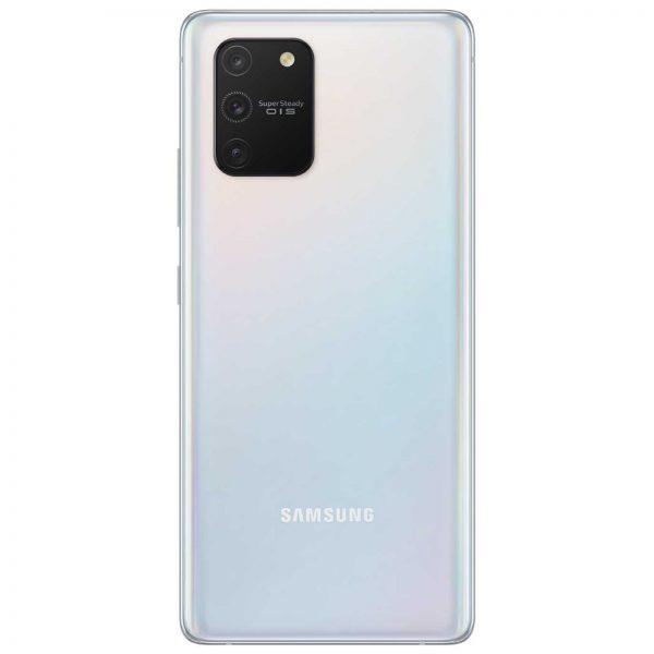 موبایل سامسونگ Galaxy S10 Lite دو سیم کارت ظرفیت 128 گیگابایت