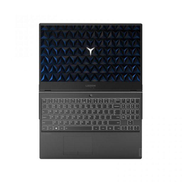 لپ تاپ 15 اینچی لنوو مدل Legion Y540 – H