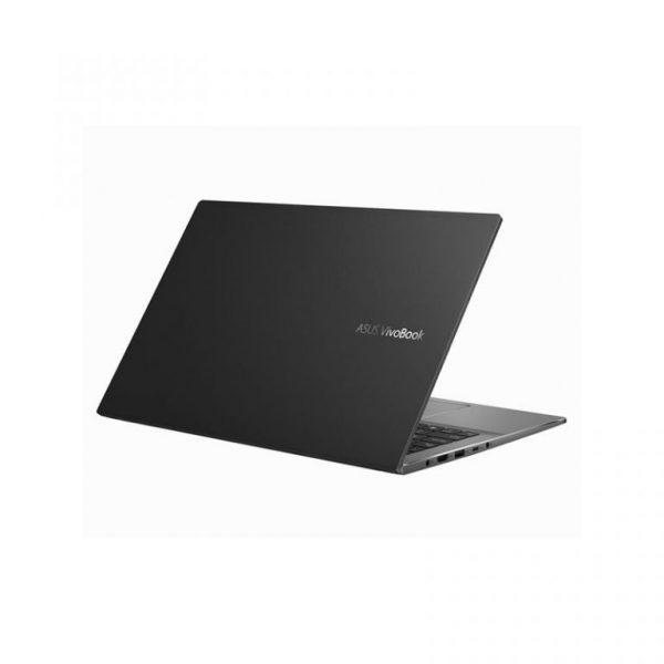 لپ تاپ 14 اینچی ایسوس مدل VivoBook S14 S433JQ – A
