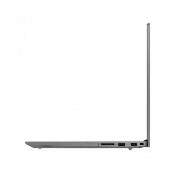 لپ تاپ 15 اینچی لنوو مدل ThinkBook 15 – A