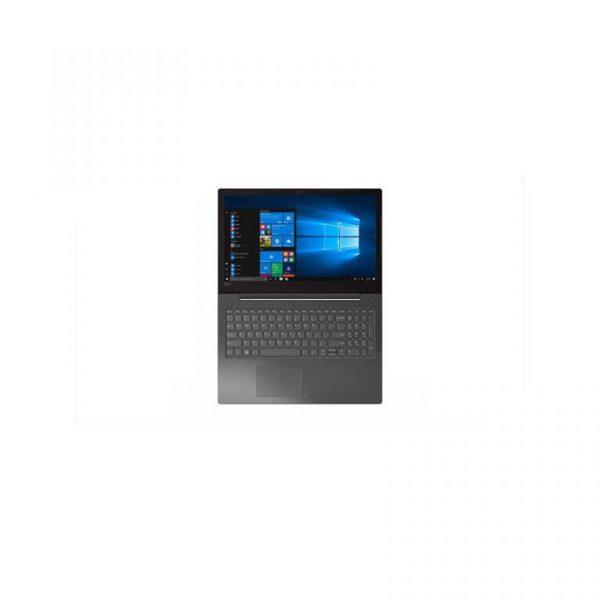 لپ تاپ 15 اینچی لنوو مدل Ideapad V130 – PC