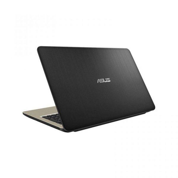 لپ تاپ 15 اینچی ایسوس مدل VivoBook X540UA – A