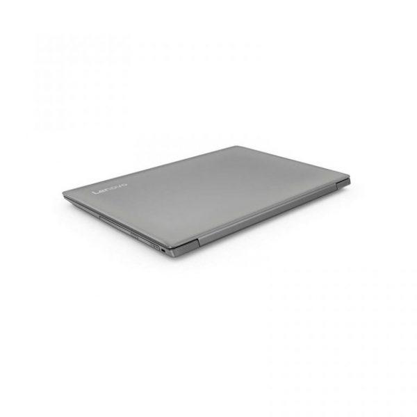 لپ تاپ 15 اینچی لنوو مدل Ideapad V130 – AZ