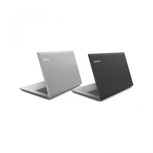 لپ تاپ 15 اینچی لنوو مدل Ideapad 330 – EA