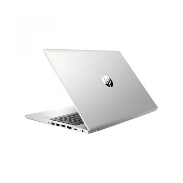 لپ تاپ 15 اینچی اچ پی مدل ProBook 450 G7 – D
