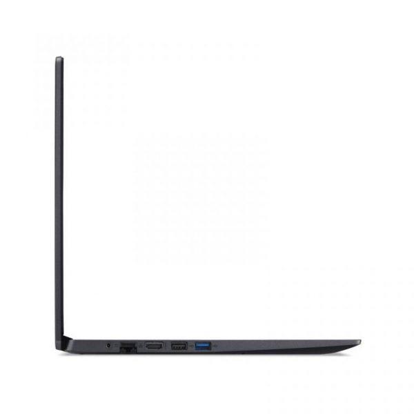 لپ تاپ 15 اینچی ایسر مدل Aspire A315-22G-49KM