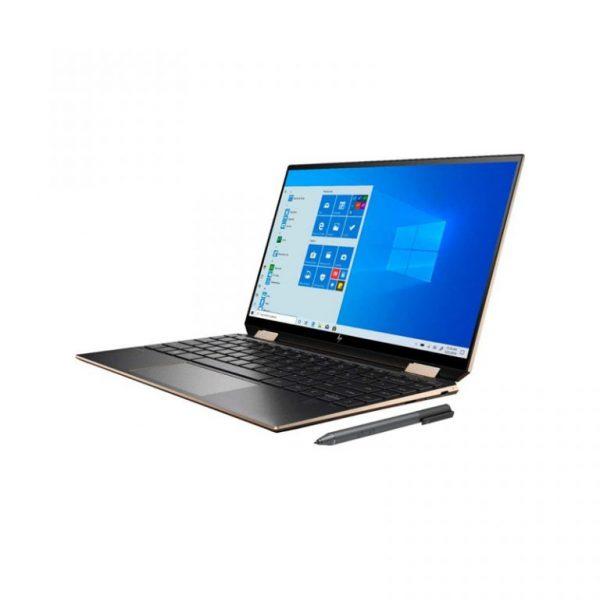 لپ تاپ 13 اینچی اچ پی مدل Spectre x360 13t-aw000 – E