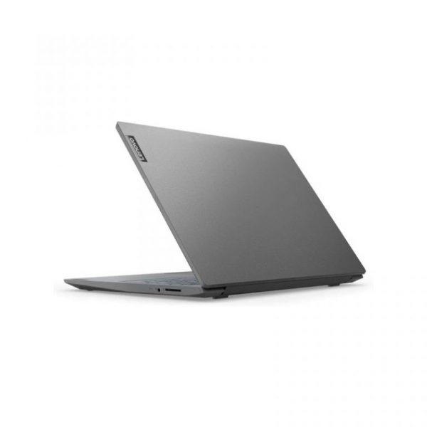 لپ تاپ 15 اینچی لنوو مدل Ideapad V15 – D