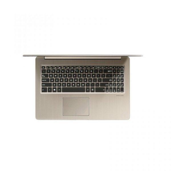 لپ تاپ 15 اینچی ایسوس مدل VivoBook Pro N580GD – A