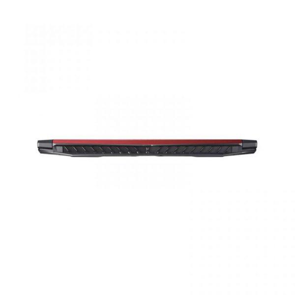 لپتاپ 15 اینچی ایسر مدل Nitro 5 AN515-55-597F