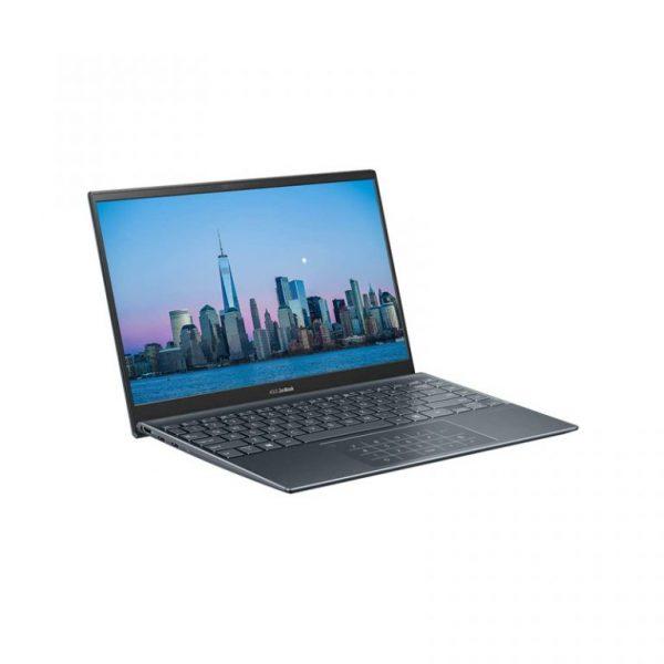 لپتاپ 14 اینچی ایسوس مدل ZenBook UX425JA – A