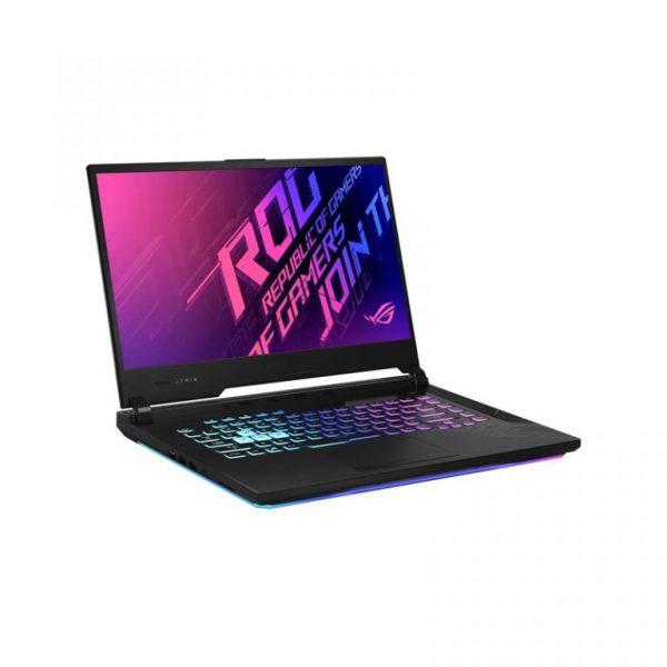 لپ تاپ 15 اینچی ایسوس مدل ROG Strix G15 G512LI – B