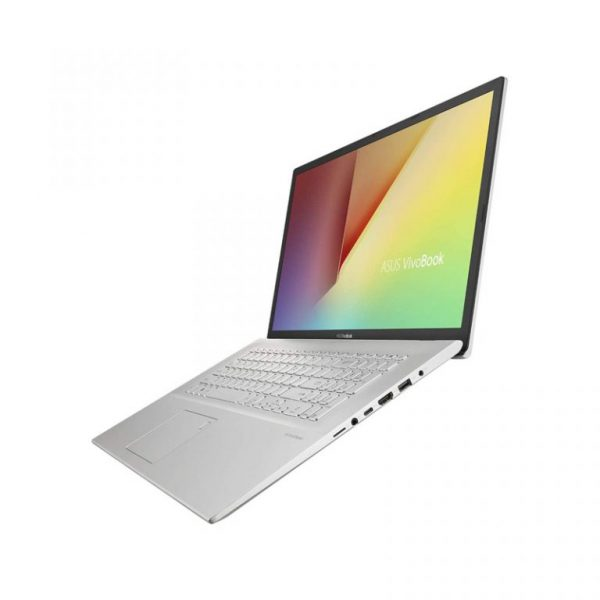 لپتاپ 17 اینچی ایسوس مدل VivoBook A712FB – C