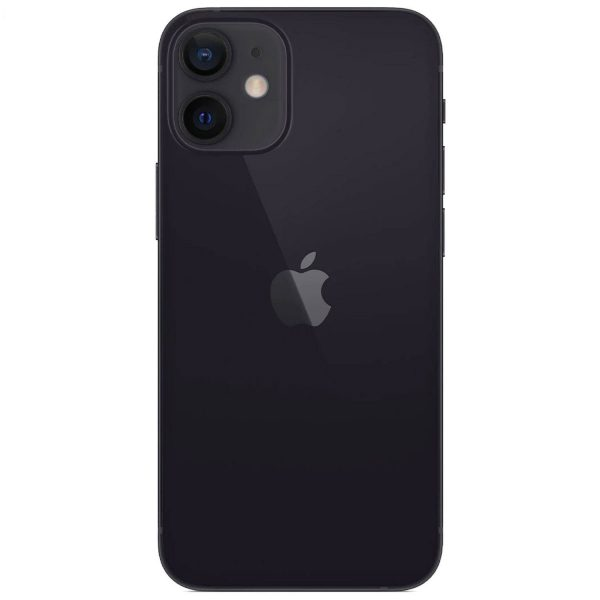 موبایل اپل مدل iPhone 12 Mini دو سیم کارت ظرفیت 128 گیگابایت