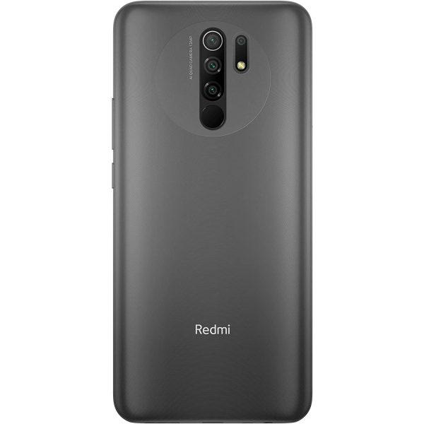 موبایل شیائومی مدل Redmi 9 دو سیم کارت ظرفیت 32 گیگابایت
