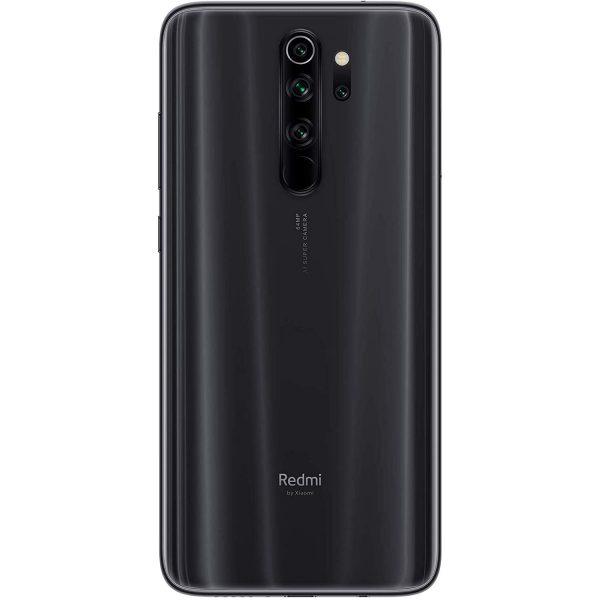 موبایل شیائومی مدل Redmi Note 8 Pro دو سیم کارت ظرفیت 128 گیگابایت