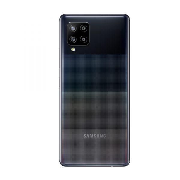 موبایل سامسونگ Galaxy A42 5G دو سیمکارت ظرفیت 128 گیگابایت
