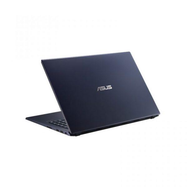 لپ تاپ 15 اینچی ایسوس مدل VivoBook K571LH – B