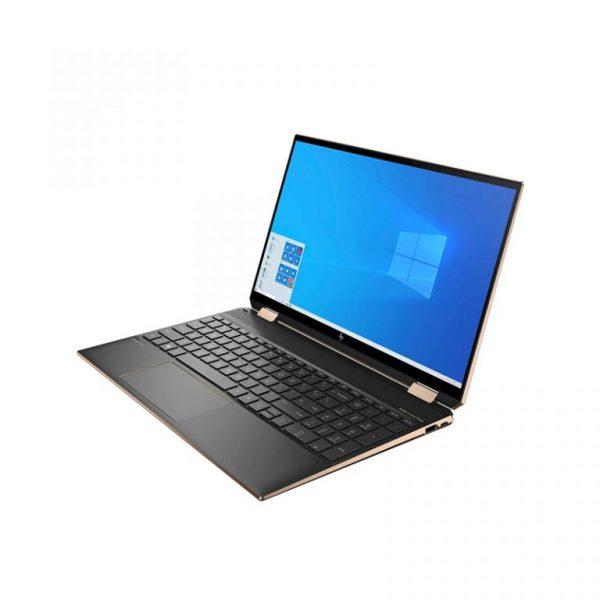 لپ تاپ 15 اینچی اچ پی مدل Spectre X360 15T EB000 – B