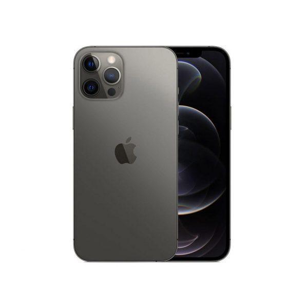 موبایل اپل مدل iPhone 12 Pro Max دو سیم کارت ظرفیت 512 گیگابایت