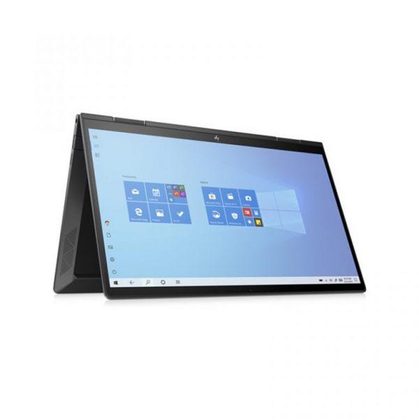 لپ تاپ 13 اینچی اچ پی مدل ENVY x360 13Z-AY000 – A