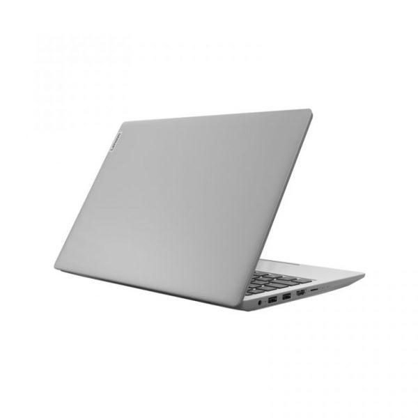 لپ تاپ 11.5 اینچی لنوو مدل Ideapad 1 – A