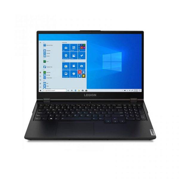 لپ تاپ 15 اینچی لنوو مدل Legion 5 – E