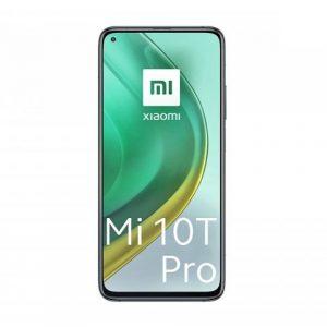 موبایل شیائومی مدل Mi 10T Pro 5G دو سیم کارت 128 گیگابایت رم 8 گیگابایت