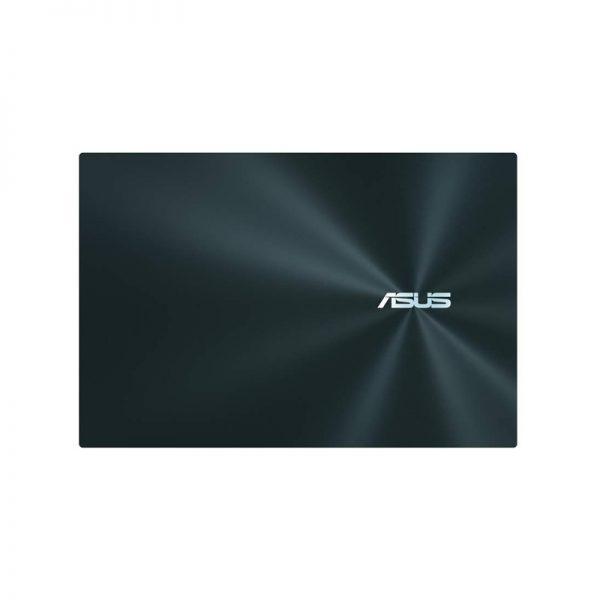 لپ تاپ 14 اینچی ایسوس مدل ZenBook Duo UX481FL – A