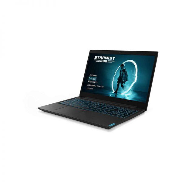 لپ تاپ 15 اینچی لنوو مدل Ideapad L340 – HB
