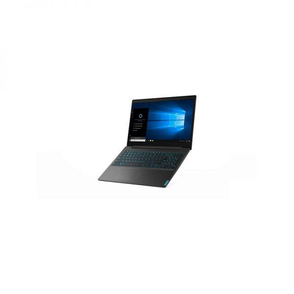 لپ تاپ 15 اینچی لنوو مدل Ideapad L340 – MAC