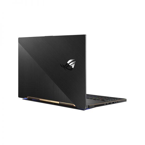 لپ تاپ 17 اینچی ایسوس مدل ROG Zephyrus S GX701LXS – B