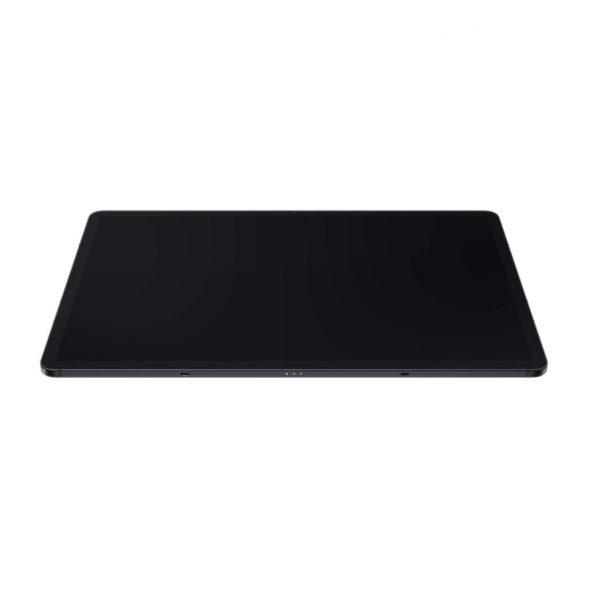 تبلت سامسونگ مدل Galaxy Tab S7 Plus LTE SM-T975 ظرفیت 128 گیگابایت