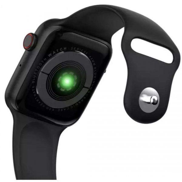 ساعت هوشمند مدل T500