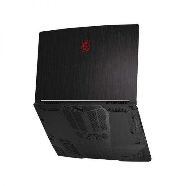 لپ تاپ 15 اینچی ام اس آی مدل GF63 Thin 10SCSR – A