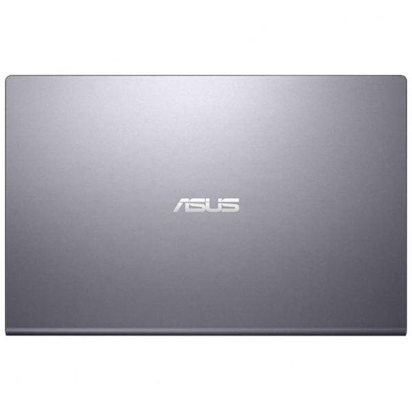 لپ تاپ ایسوس VivoBook X415JF-A