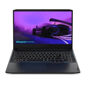 لپ تاپ لنوو IdeaPad Gaming 3-HD